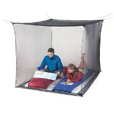<b>Москитная сетка SeaToSummit</b> Mosquito box Net: продажа, цена в ...