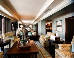 Luxury Living Room Furniture Living Room How To Mix And Match Living Room Furniture