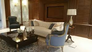 interior furniture photos. Residential Interior Project Dubai Furniture Photos