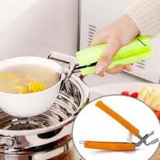 cooking accessories online. Exellent Online Stainless Steel Take Bowl Clip Antiscald Mention Kitchen Device Accessories  Cooking ToolsThe Best Gift Inside Cooking Accessories Online T
