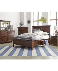 Macys Furniture Bedroom Beds Shop Beds Macys