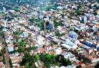 imagem de Santo Ângelo Rio Grande do Sul n-19