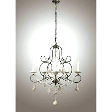 french country bedroom chandeliers vintage french country wood 6 french country chandelier french country bedroom chandeliers french country wooden