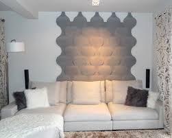 37 Einzigartig Kleine Zimmer Gestalten Design