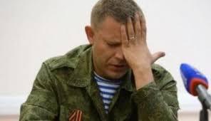 36 грузовиков с гуманитарной помощью проследовали в оккупированный Донецк, - Госпогранслужба - Цензор.НЕТ 1092