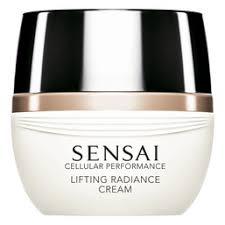 <b>Sensai Cellular Performance Лифтинг</b>-крем для лица с эффектом ...