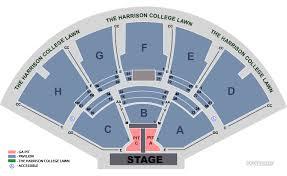 Klipsch Music Center Noblesville In Seating Chart Klipsch Music Center Seating Map World Map 07