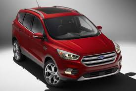 2018 ford kuga. unique kuga 2017 ford kuga  front with 2018 ford kuga