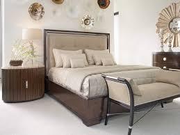 Malibu Bedroom Furniture The Malibu Collection Sleigh Bed By Marge Carson The Malibu