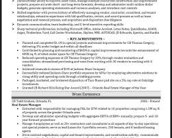 Professional Cv And Cover Letter Writing Service 8 Resume Native