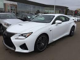 lexus 2015 rc white. Perfect Lexus New 2015 Lexus RC F Review Intended Rc White W
