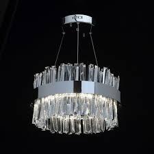 mw light 642016501 pendant chandelier