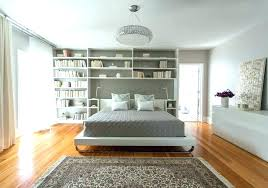 bed with built in dresser master bedroom built in headboard custom bedroom built ins bookcase headboard bed with built in dresser