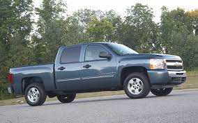 Silverado chevy 1500 silverado : 2010 Chevy 1500 Silverado Active Fuel Management System - Truck ...