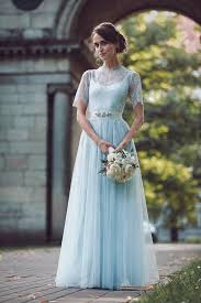 a truly special something blue your wedding dress onefabday com