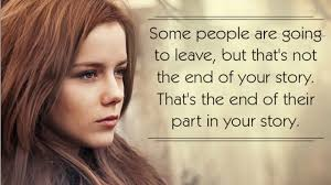 Sad Friendship Quotes Status For Broken Friendship With Images