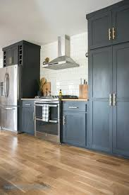 make shaker cabinet doors large size of kitchen industrial dining table shaker cabinet door fronts easy