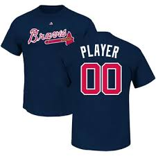 Personalized Braves Personalized Jersey Braves Jersey Jersey Braves Personalized Braves Personalized Jersey Personalized