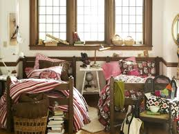 Cool Dorm Room Decorating Ideas - Fun, Unique Stuff for Your Room