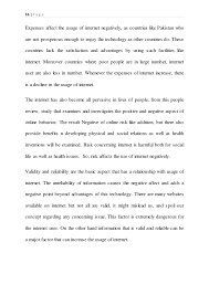 internet and its usage essay the use of internet by students english language essay uk essays