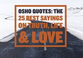Best Quotes About Life And Love