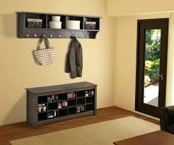 small entryway bench shoe storage. Small Entryway Bench Medium Size Of Creative Shoe Storage All About Also Plans C