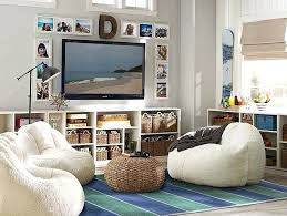 cool lounge furniture. Teenage Living Room Ideas Boys Hang Out Cool Lounge Chairs Stack Me Up Best Kids Images Furniture S