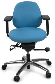 teal office chair. Opera 20-2 Ergonomic Office Chair Teal