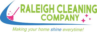 Clean Design Raleigh Raleigh Cleaning Graphic Design Transparent Cartoon