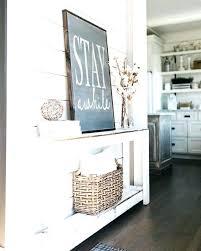 apartment foyer decorating ideas. Modren Decorating Decorating Ideas For Small Entryway Apartment  Foyer Home Decorators Collection Catalog And R