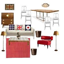 82 best british home decor images