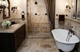 bathroom remodeling home depot. bathroom complete renovation regarding home depot remodel cost remodeling