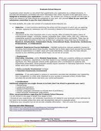 Nursing Resumemplate Experienced Rn Samples Of Jscribes Com