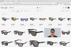 Oakley Sunglasses Size Chart Heritage Malta