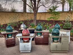 modern style rustic outdoor kitchen with rustic outdoor kitchen inspiration ideas