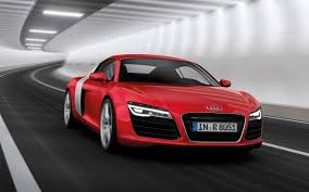 red audi r8 wallpaper. Beautiful Red Image 2013 Audi R8 Motion Red Front Angle Wallpapers And Stock Photos  With Wallpaper L