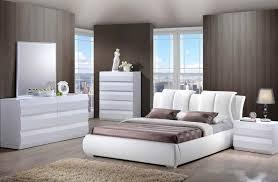 Global Furniture Bedroom Sets