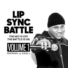 watch lip sync battle season 1