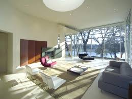 full image for how to change high ceiling recessed lighting led modern house bride large windows