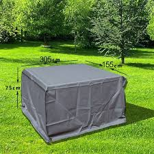 breathable garden furniture covers. Large Size Of Furniture Awesome Waterproof Patio Covers In Center Placed On Green Grass Breathable Garden