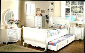 cool bunk beds for teens koffieathome