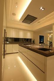 kitchen under cabinet lighting options. Kitchen Cabinet Lighting Counter Lights Portable Light Strip Led Under Options N