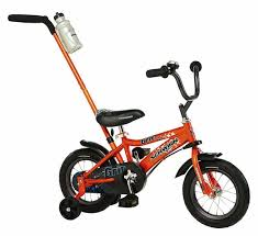 bike for 3 year old boys- great gift ideas three olds Toys Year Old Boys They\u0027re Guaranteed to LOVE