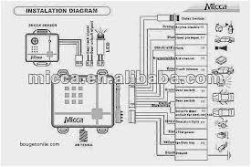 co car alarm wiring diagram wiring diagrams best autopage car alarm wiring diagram wiring diagram car alarm door switch diagram co car alarm wiring diagram