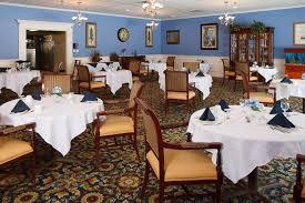 South Shore Dining Ma - The Sun Tavern In Duxbury South Shore ...