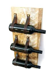 wood wine rack plan recycled leather wood wine rack the craftiest couple in wooden plans wood wood wine rack