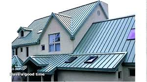 corrugated metal panels menards corrugated steel corrugated metal roofing accessories a a guide on metal roofing galvanized