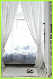 bedroom designing websites. Exellent Designing Bedroom Design Interior Unbelievable Designing  Websites Of Ideas And Diy Popular Intended W