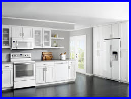 white kitchen lighting. Kitchen White Light Grey Backsplash The Best Gray Walls With Cabinets High Gloss Of Style And Lighting Trends