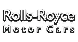 Rolls-Royce Perth – Rolls-Royce Motor Cars Perth | Barbagallo Motors ...